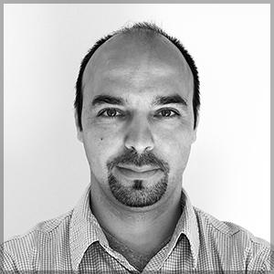 portre_adam_web